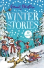 Winter Stories : Contains 30 classic tales - Book