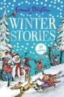 Winter Stories : Contains 30 classic tales - eBook
