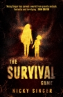 The Survival Game - eBook