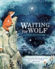 Waiting for Wolf - Book