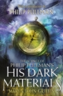 The Science of Philip Pullman's His Dark Materials : With an Introduction by Philip Pullman - eBook