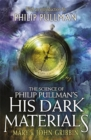 The Science of Philip Pullman's His Dark Materials : With an Introduction by Philip Pullman - Book