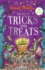 Tales of Tricks and Treats : Contains 30 classic tales - Book
