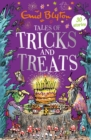Tales of Tricks and Treats : Contains 30 classic tales - eBook