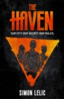 The Haven : Book 1 - Book