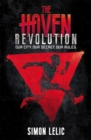 The Haven: Revolution : Book 2 - Book