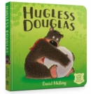 Hugless Douglas Board Book - Book