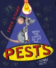 PESTS : Book 1 - eBook