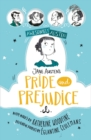 Jane Austen's Pride and Prejudice - eBook