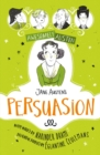 Jane Austen's  Persuasion - eBook