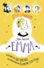Jane Austen's Emma - eBook