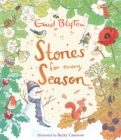 Stories for Every Season - Book
