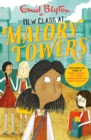 Malory Towers: New Class at Malory Towers : Four brand-new Malory Towers - eBook