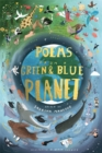 Poems from a Green and Blue Planet - Book
