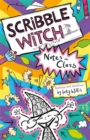 Scribble Witch: Notes in Class : Book 1 - Book