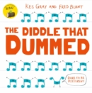 The Diddle That Dummed - eBook