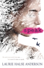 Speak - eBook