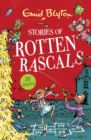 Stories of Rotten Rascals : Contains 30 classic tales - eBook