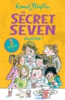 The Secret Seven Collection 1 : Books 1-3 - eBook