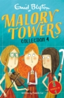 Malory Towers Collection 4 : Books 10-12 - Book
