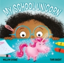 My School Unicorn - eBook