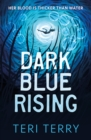 Dark Blue Rising - eBook