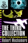 CHERUB The Third Collection : Books 7-9 in the bestselling spy series - eBook