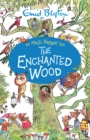 The Magic Faraway Tree: The Enchanted Wood : Book 1 - Book