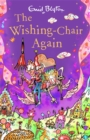 The Wishing-Chair Again : Book 2 - Book