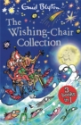 The Wishing-Chair Collection: Books 1-3 - Book
