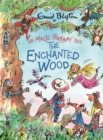 The The Enchanted Wood Deluxe Edition : Book 1 - Book