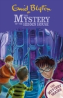 The Mystery of the Hidden House : Book 6 - eBook