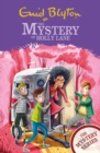 The Mystery of Holly Lane : Book 11 - eBook