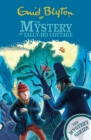 The Mystery of Tally-Ho Cottage : Book 12 - eBook