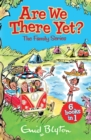 Are We There Yet? - eBook