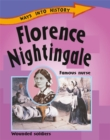 Ways Into History: Florence Nightingale - Book