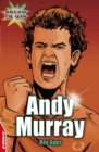 Andy Murray : EDGE - Dream to Win - eBook