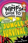 EDGE: The Wimp's Guide to: Jungle Survival - Book
