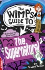 The Supernatural : EDGE: The Wimp's Guide to: - eBook