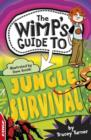 Jungle Survival - eBook