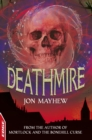 Deathmire - eBook
