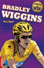 EDGE: Dream to Win: Bradley Wiggins - Book