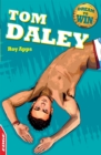 EDGE: Dream to Win: Tom Daley - Book