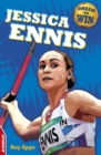 Jessica Ennis-Hill : EDGE: Dream to Win: - eBook