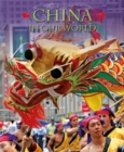 Countries in Our World: China - Book
