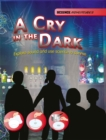 Science Adventures: A Cry in the Dark - Explore sound and use science to survive - Book