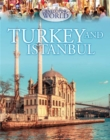 Developing World: Turkey and Istanbul - Book