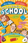 EDGE: How to Handle Your School - eBook