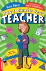 EDGE: How to Handle Your Teacher - eBook