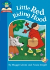 Little Red Riding Hood - eBook
